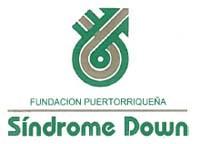 FPSD-sindrome down.jpg