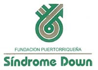 Puerto Rican Down Syndrome Foundation