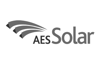 aes-solar-logo_edited