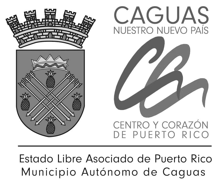 Municipio-Cagua-logo_edited