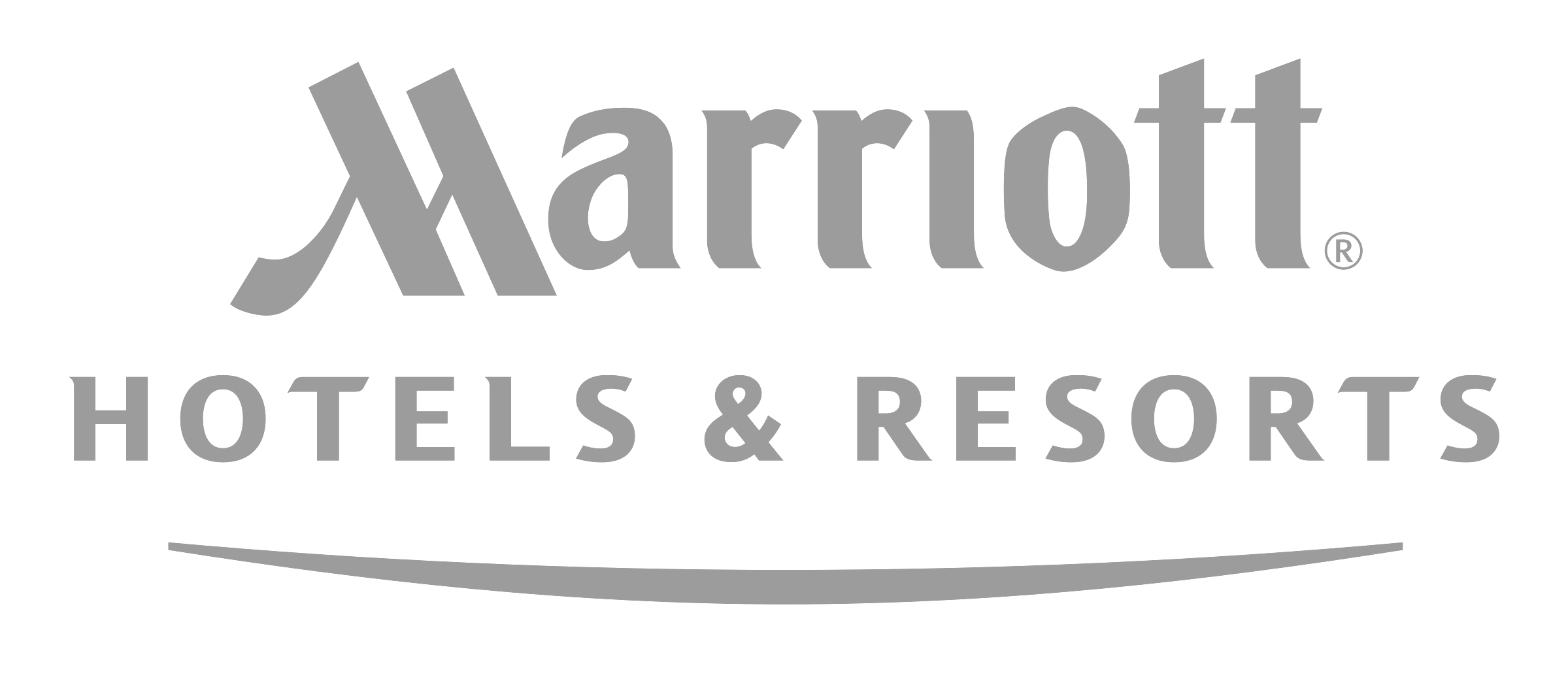 marriott-hotels-resorts-logo-png-transpa