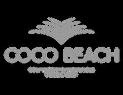 CocoBeach-logo_edited