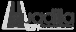 Aguadilla-City-Official-Logo_edited