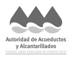 aaa-logo_edited
