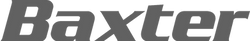 Baxter-logo_edited_edited