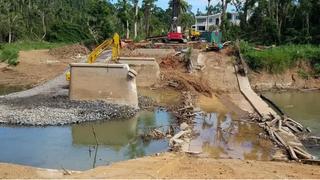 Conversatorio: Impacto de María en la Infraestructura en Puerto Rico fue un éxito!