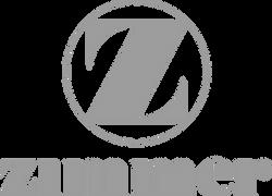 zimmer-logo_edited