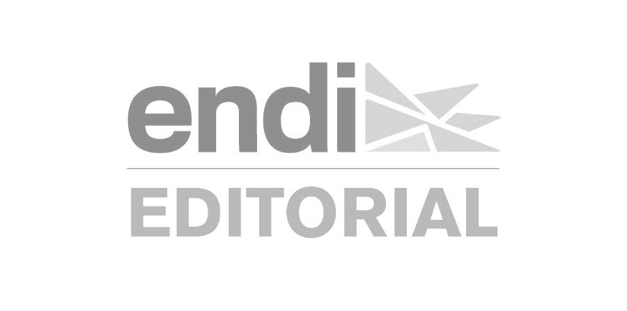 endi-logo_edited