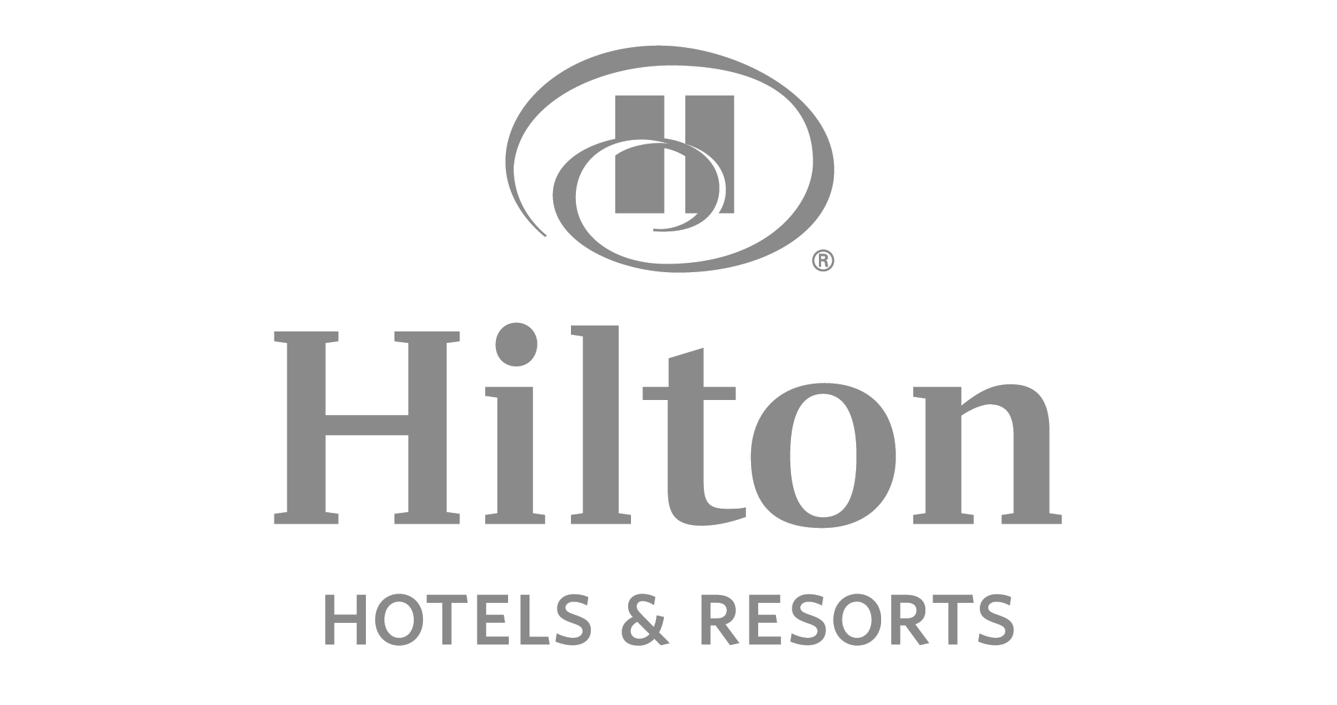 Hilton_Color_HR-logo_edited