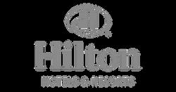 Hilton_Color_HR-logo_edited