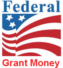 Are you writing a Federal Grant Proposal?