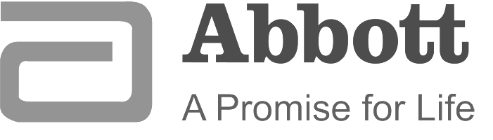 Abbot Logo_edited