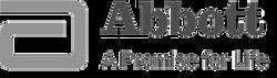 Abbot Logo_edited