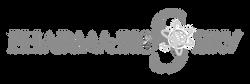 pharma-bioserv-logo_edited