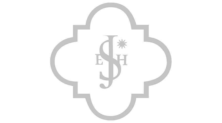 el-san-juan-hotel-logo-vector_edited