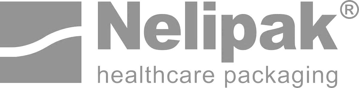 Nelipak-logo_edited