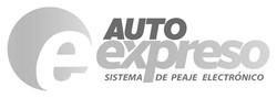 autoexpreso_edited