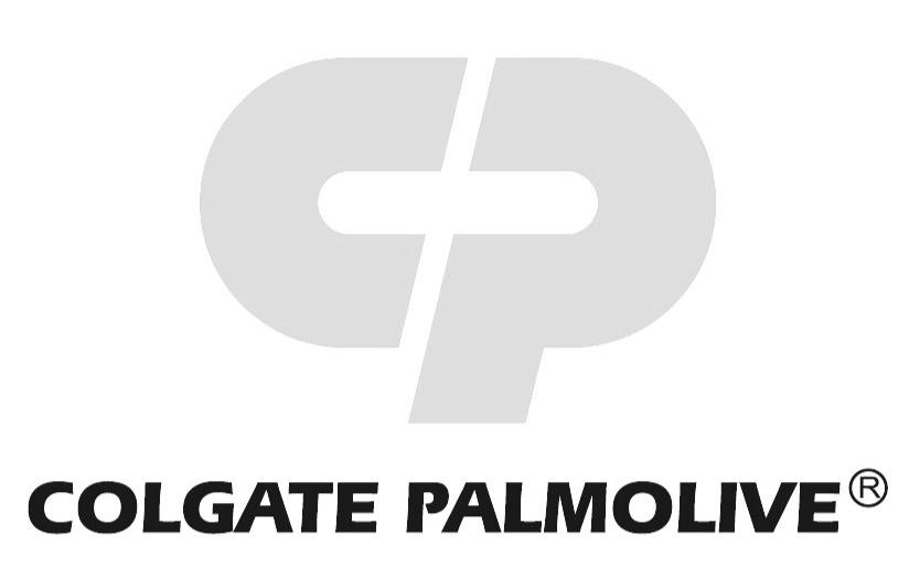 colgatepalmolive-logo_edited_edited