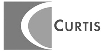 curtis-logo2_edited