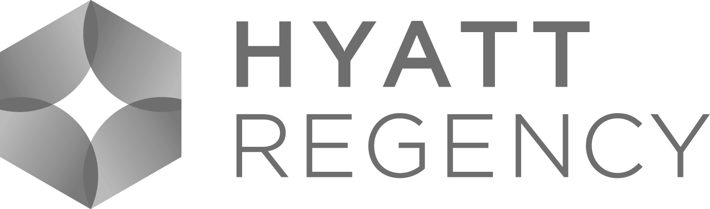 HyattRegency-Logo_edited