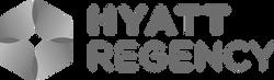 HyattRegency-Logo_edited