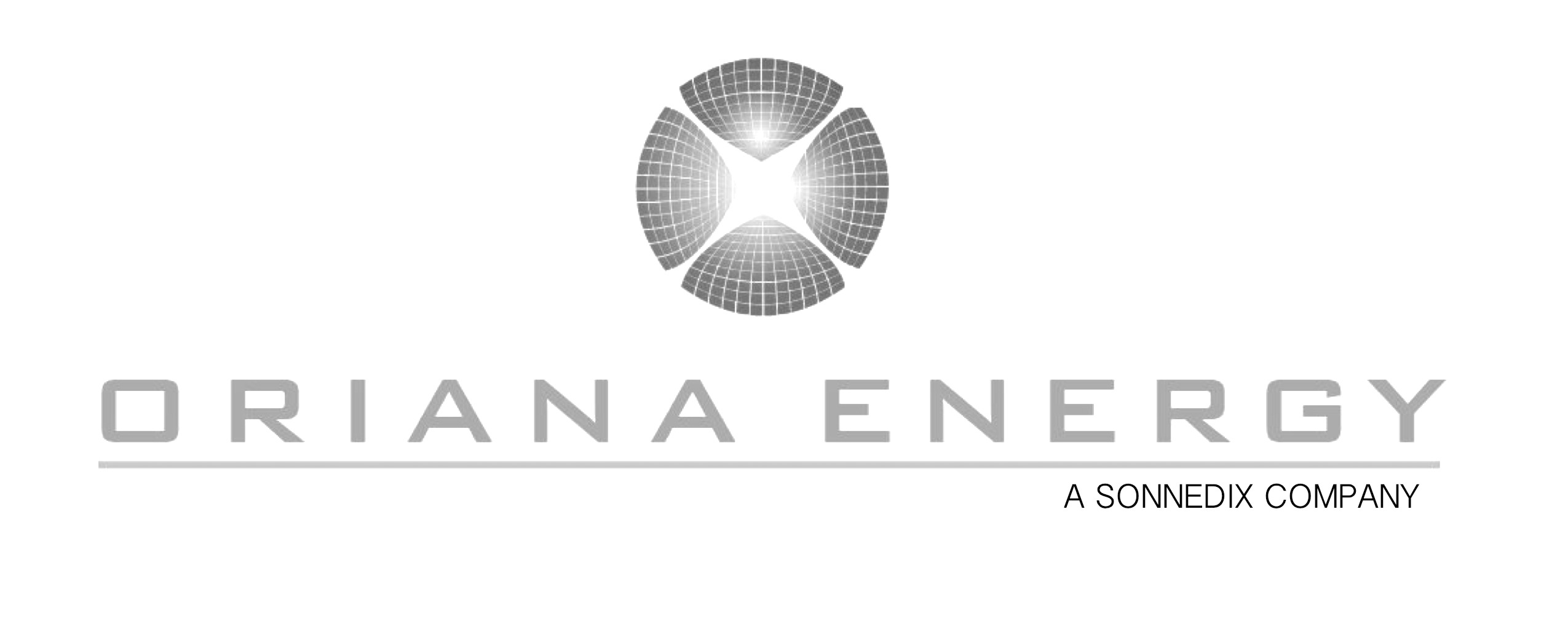 Oriana-logo_edited