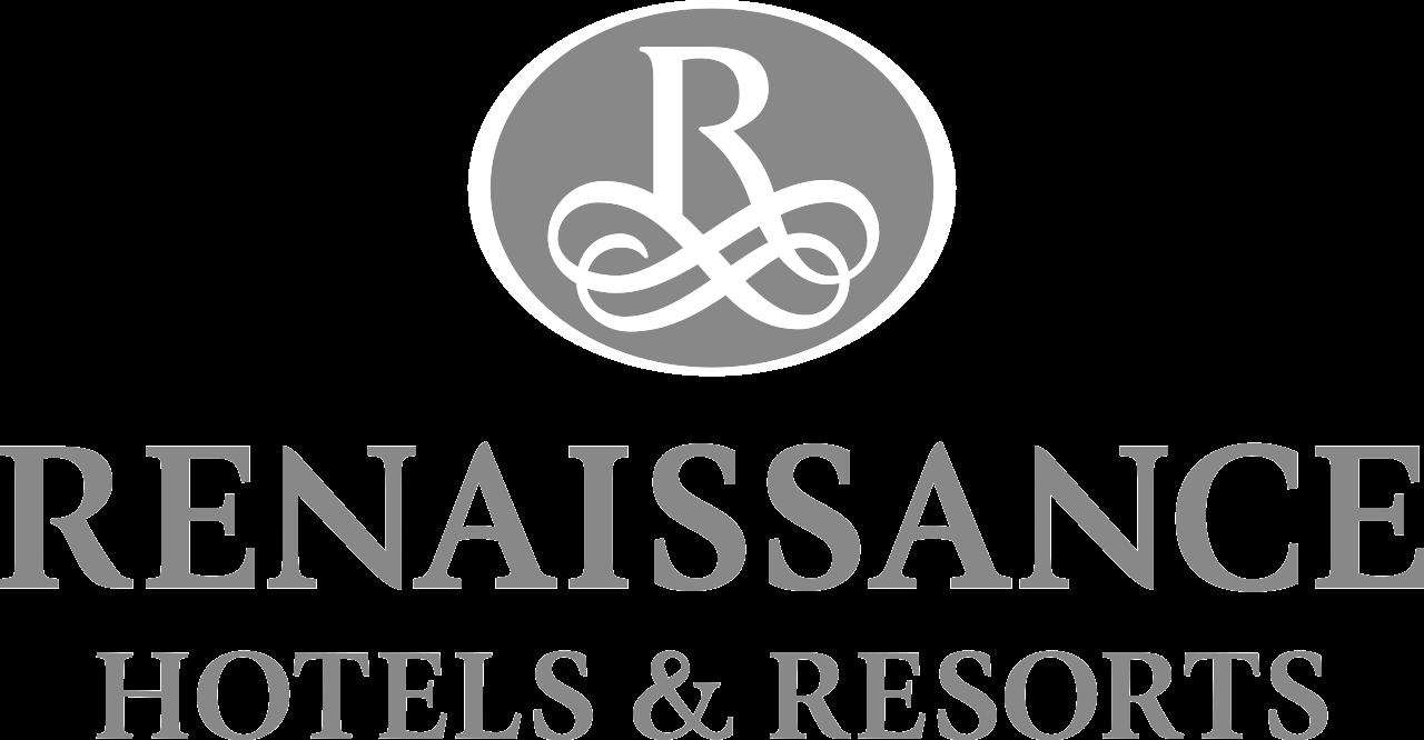 renaissancehotel-logo_edited