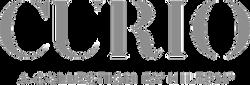 Curio_by_Hilton_logo_edited