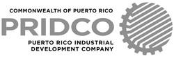 PRIDCO Logo_edited