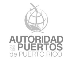 ap-logo_edited_edited