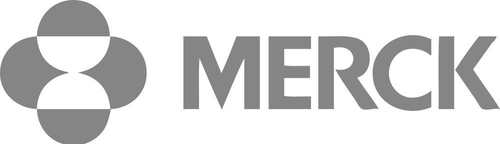 merck-logo_edited