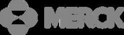 merck-logo_edited