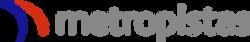 Metropistas-logo.png