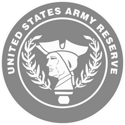 Seal_of_the_United_States_Army_Reserve-l