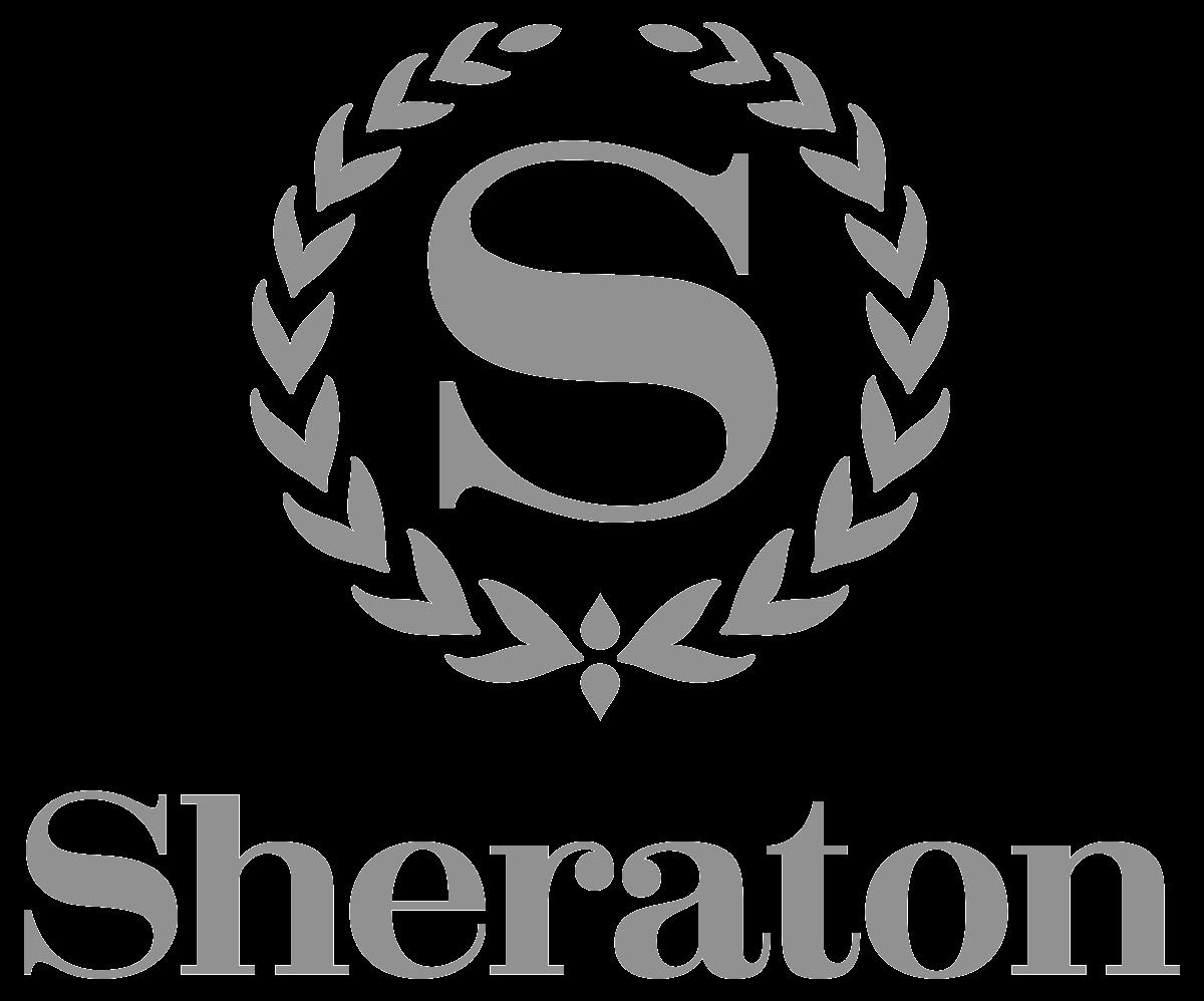1200px-Sheraton_Hotels-logo_edited