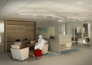 Do you have the right space for your office?