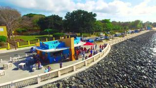 Mejoras en Aguadilla prometen atraer a muchos más turistas