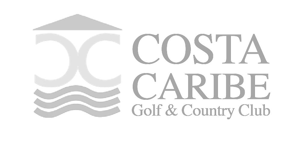 costacaribe-logo_edited
