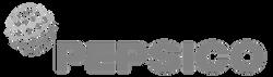 pepsico-logo_edited
