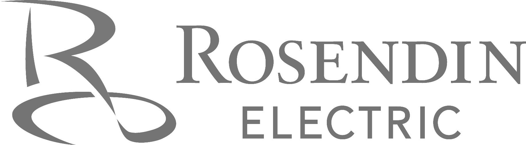 Rosendin-Logo_edited