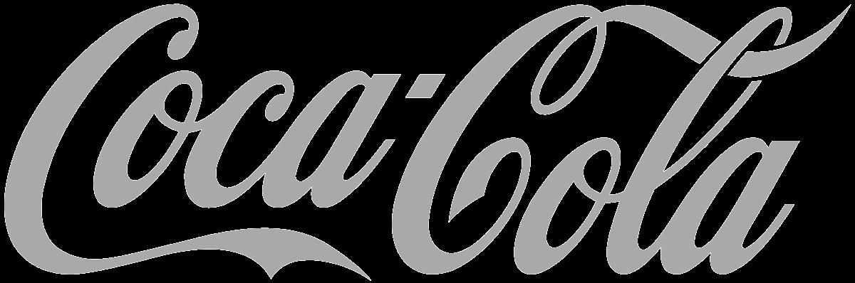 Coca-Cola_logo_edited