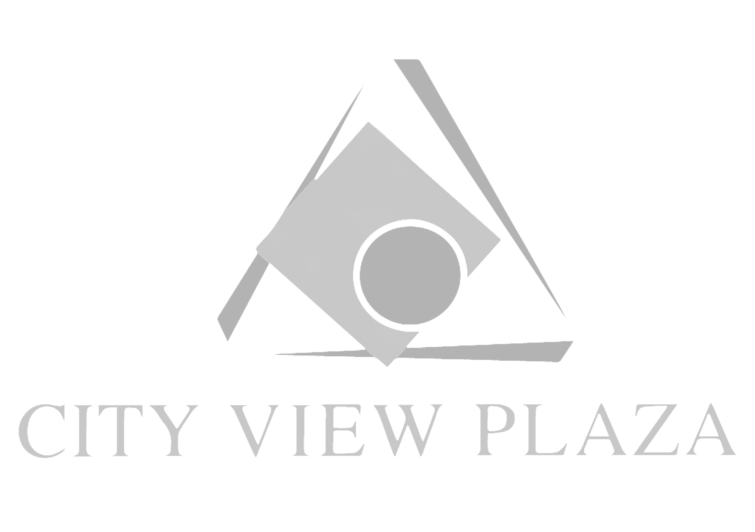 City-View-Logo_edited