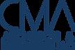 CMA Logo-Vectors.png
