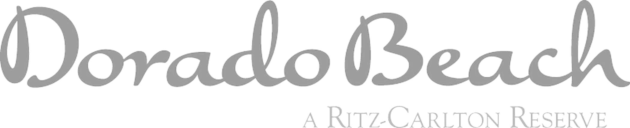 RZ-Dorado-Logo_edited