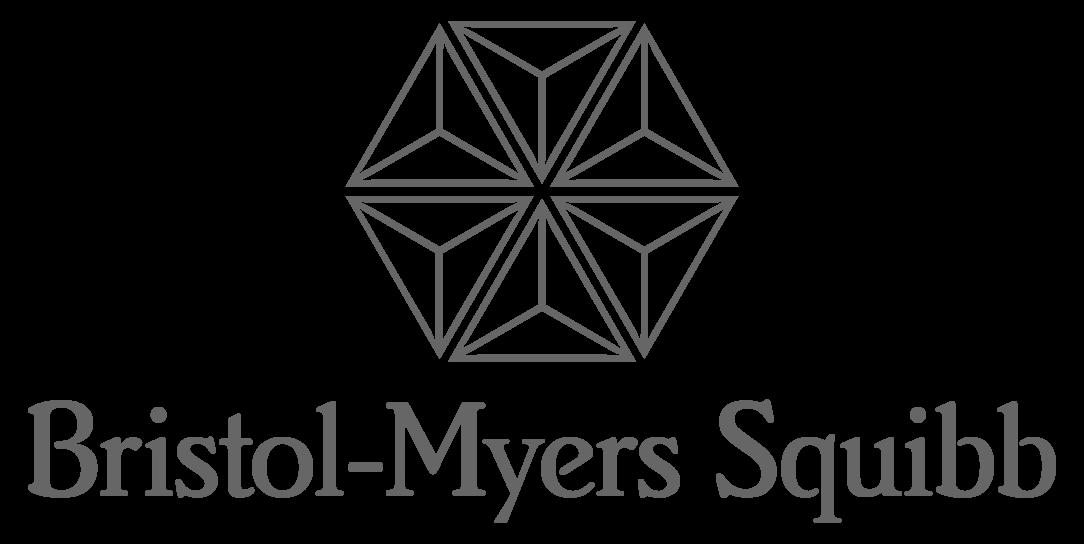 Bristol-Myers-Squibb-Logo_edited