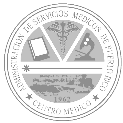 CentroMedico-logo_edited_edited