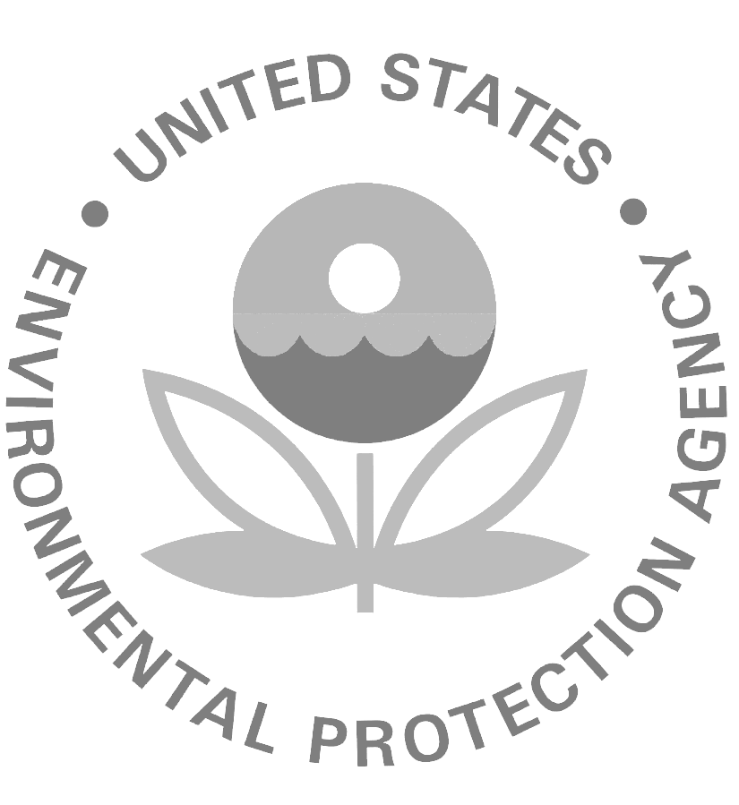 Environmental_Protection_Agency_logo_edi