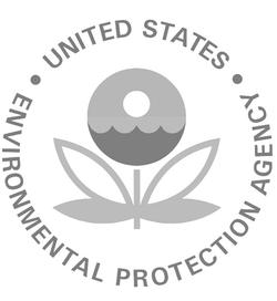 Environmental_Protection_Agency_logo_edi