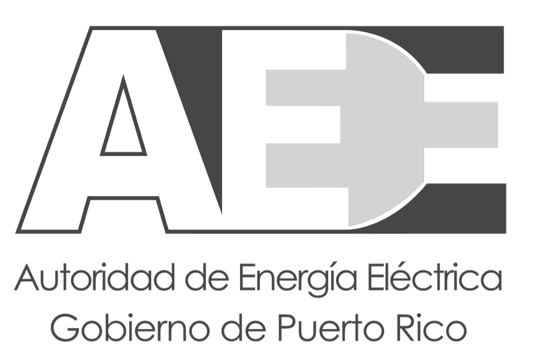 Logo AAE_edited