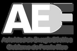 Logo AAE_edited